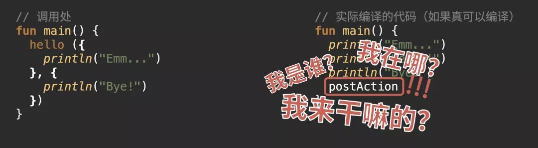 http://image.rengwuxian.com/2021/03/25/1078e24752790.jpg