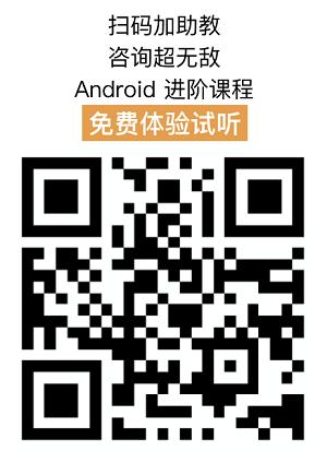 http://image.rengwuxian.com/2021/03/26/371a0570f54dc.png