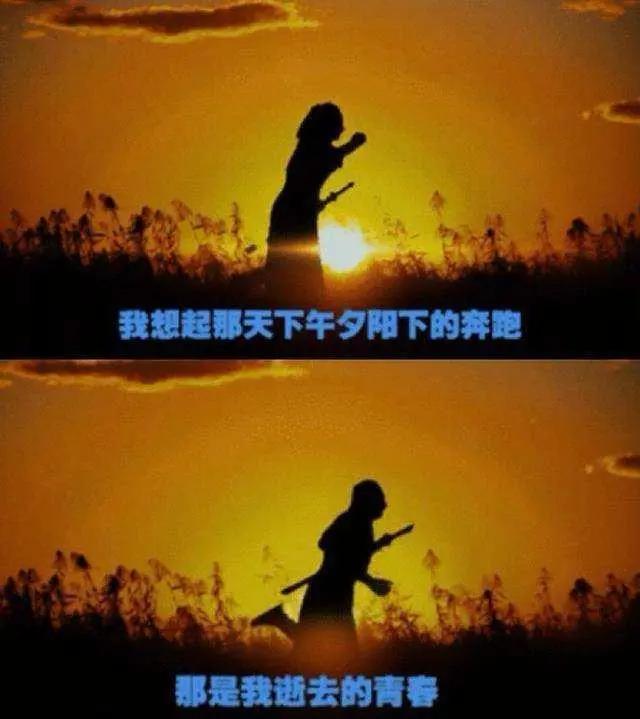 http://image.rengwuxian.com/2021/03/26/90f551deb0d41.jpg