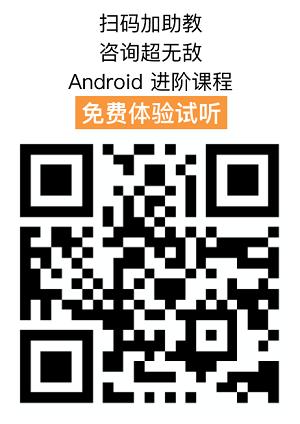 http://image.rengwuxian.com/2021/03/26/91658919556aa.png